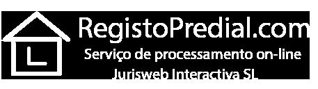 Registopredial.com